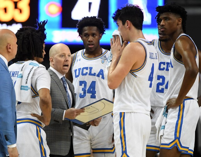 32b412da-96fc-4c01-a1d3-c7d1de38e89e-GTY_1204247570 Bubble Watch: Clemson revives NCAA tournament life, UCLA vaults into the projected field
