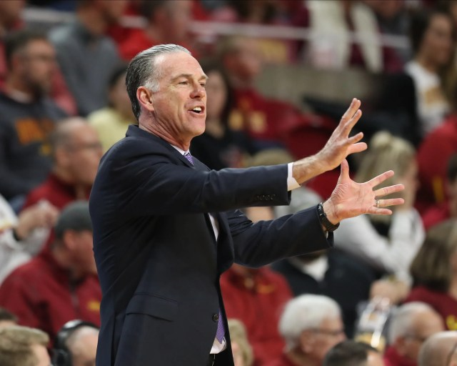 No. 16: Jamie Dixon, TCU: $3,423,401 -- Because TCU is a private school, Dixon's total is the one reported on the school's most recently available federal income tax return, which covers pay for the 2017 calendar year, including benefits and bonuses. TCU hired Dixon in March 2016, so this is first time the school has reported his compensation for a full year.