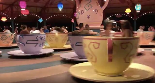 67127aa5-1ea8-4aab-bf4c-47b0463f2ad0-Screen_Shot_2020-03-14_at_2.31.30_PM Coronavirus in Florida: Guests take a spin at Magic Kingdom's Mad Tea Party