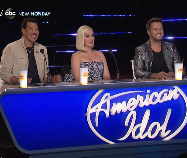 American Idol Who Made The Cut And Who Went Home In Hollywood Week