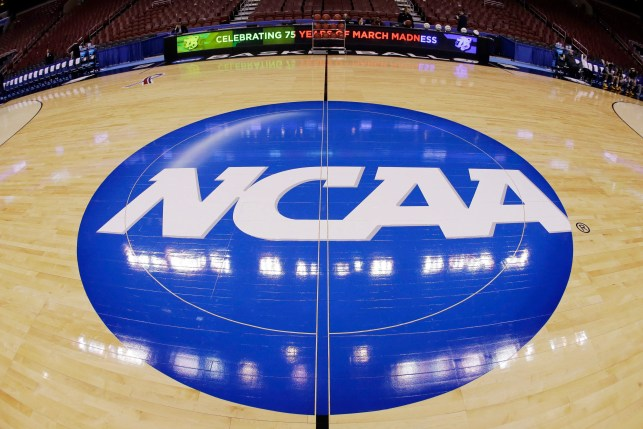 Senate Commerce Committee chair sends letter to NCAA about athlete name, image, likeness