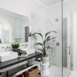 Louisville Homes 3 Bathroom Renovations Take Spaces From Drab To Fab