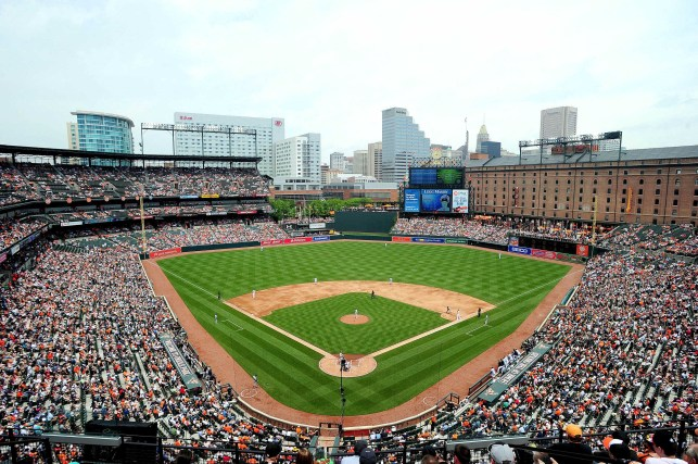 MLBPA 'disappointed' with Major League Baseball's economic proposal for 2020 season