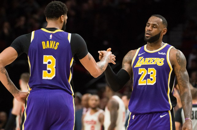 Five bold predictions for the long-awaited return of the NBA playoffs