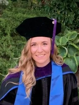 Brandie Tartza, Marquette University Law School. Hometown: Sayreville