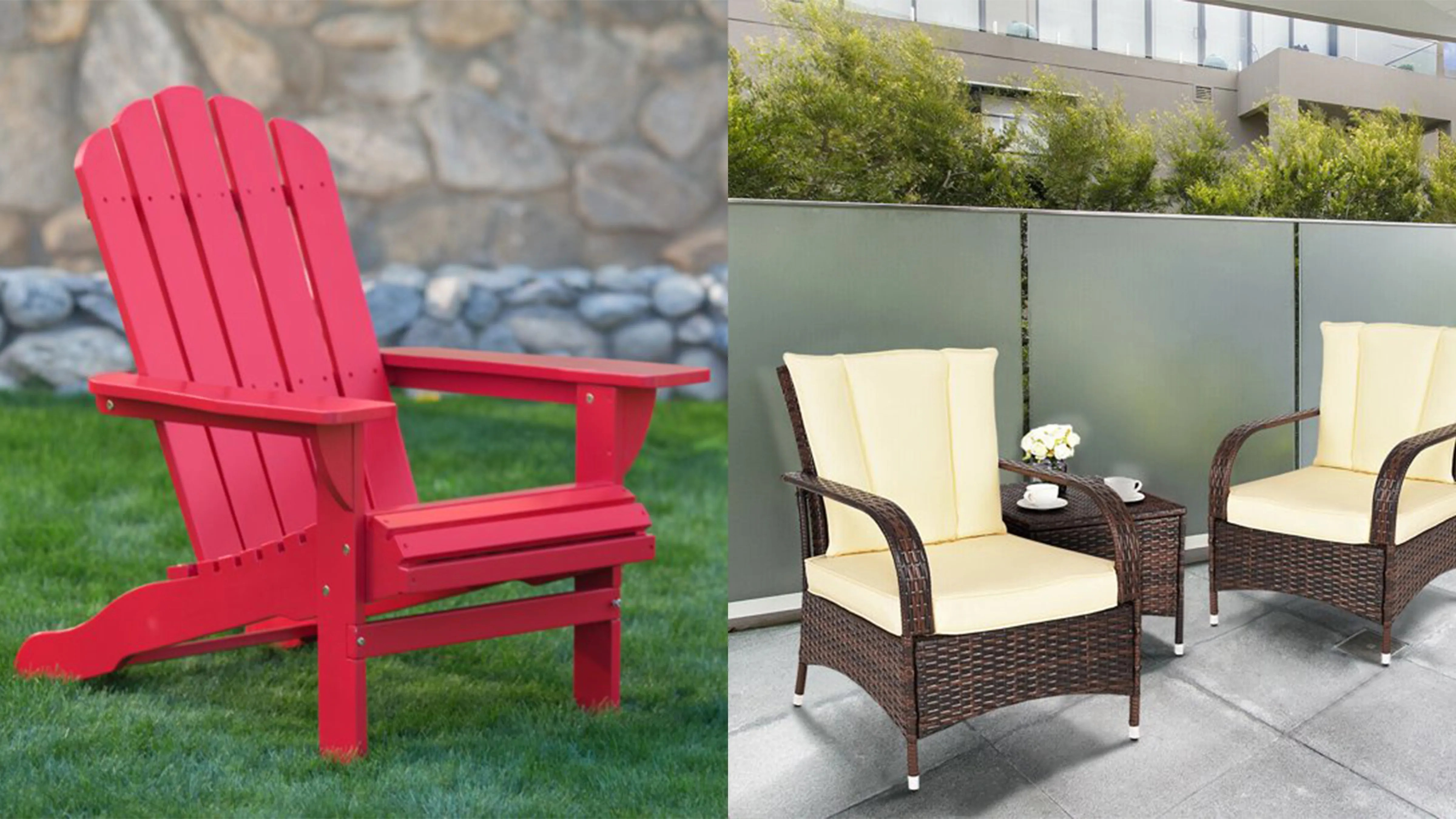 patio furniture sale save up to 40 on