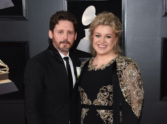 Kelly Clarkson is divorcing her husband, Brandon Blackstock. The singer filed court papers to end the marriage under her married name, Kelly Blackstock, on June 4 in Los Angeles, according to the Associated Press. The first