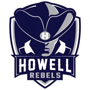 Confederates in NJ: Howell HS 'Rebel' is now Revolutionary War soldier