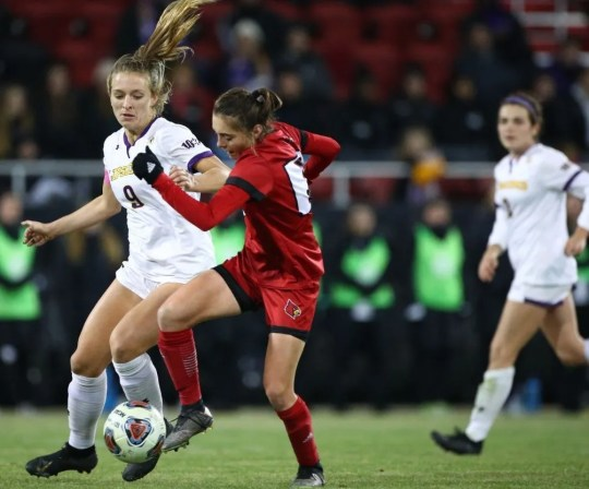 Lipscomb soccer is among the fall sports postponed by the Atlantic Sun Conference, with the hopes of playing in the spring.