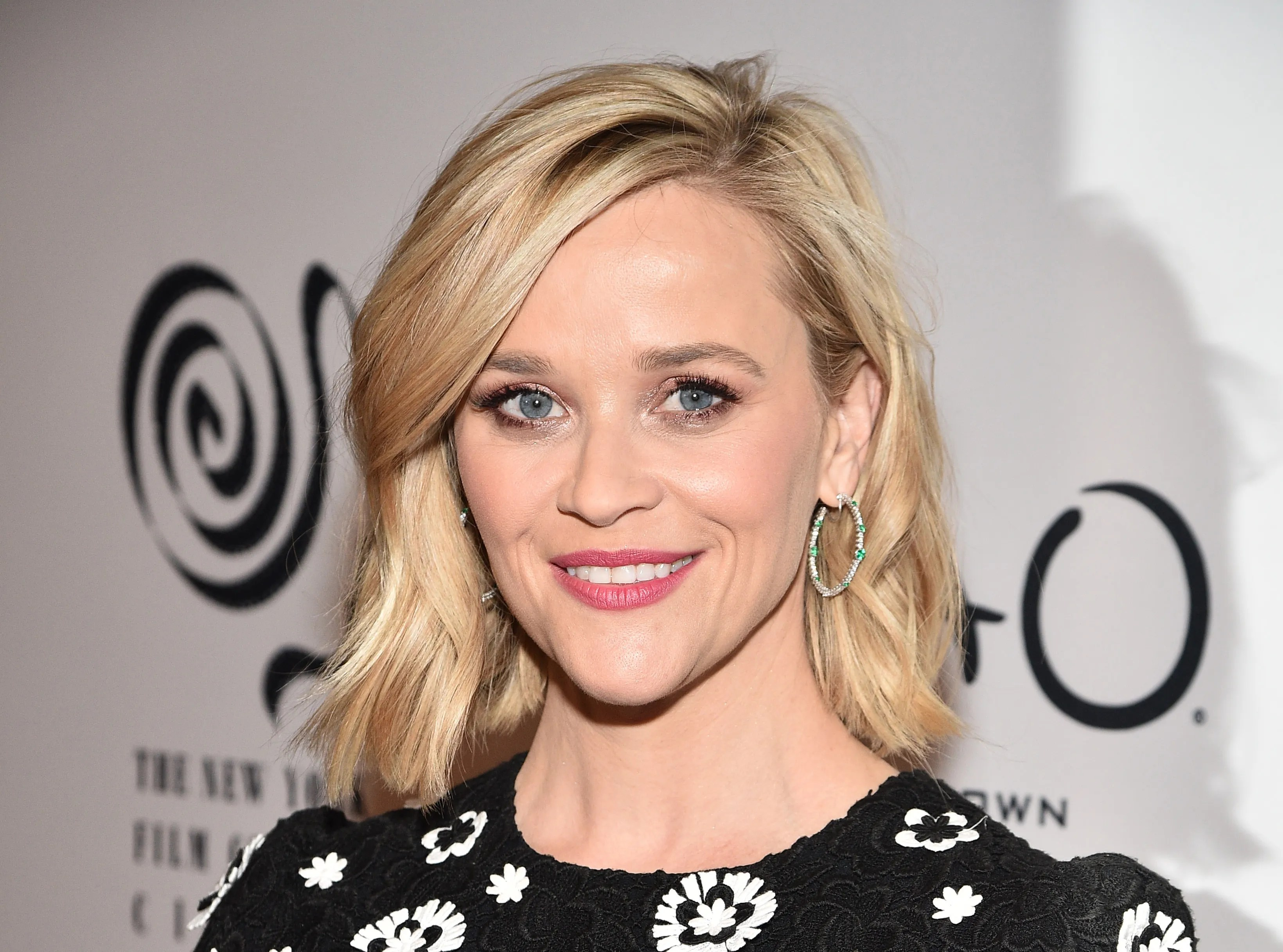 Reese witherspoon has been in a lot of films, so people often debate each other over what the greatest reese witherspoon movie of all time is. Reese Witherspoon: Hello Sunshine sold in Blackstone ...