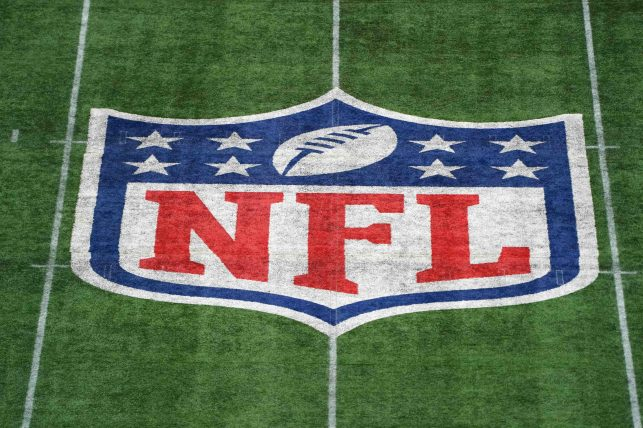 NFL, NFLPA set up disciplinary system for players who don't adhere to coronavirus protocol