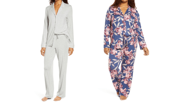 Best gifts of 2020: Nordstrom Moonlight Dream Pajamas