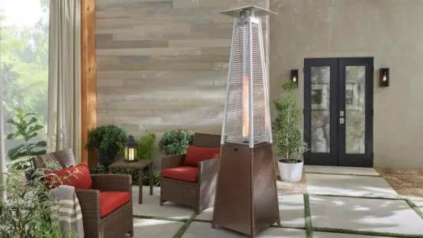 where to buy patio heaters amazon