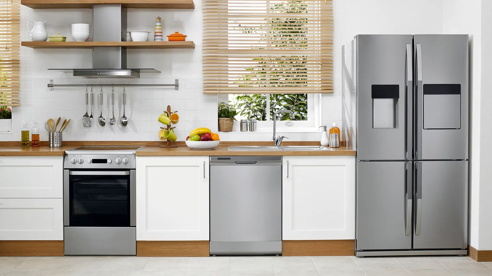 appliance sale save at best buy home
