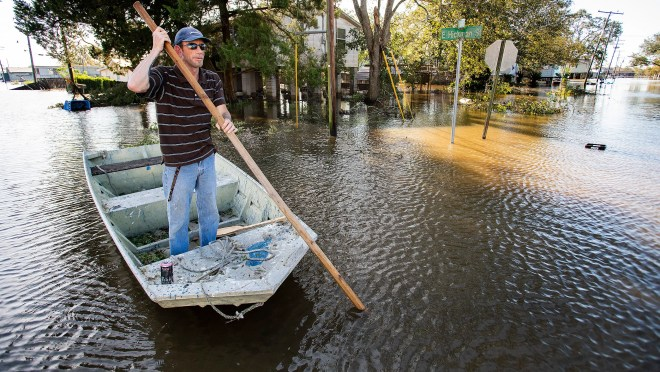 70906cef 799c 4ab3 9a92 f298a0239a96 delcambre13 Delta live updates: Lake Charles reports 'disheartening' damage, undoing Laura recovery efforts; 700K without power across South