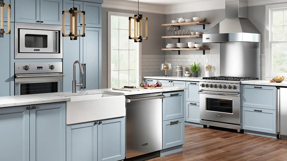 black friday appliance deals save on