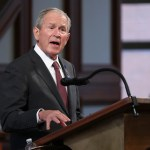 George W. Bush on 'deep sadness' on Afghanistan, avoids Biden mention 💥💥