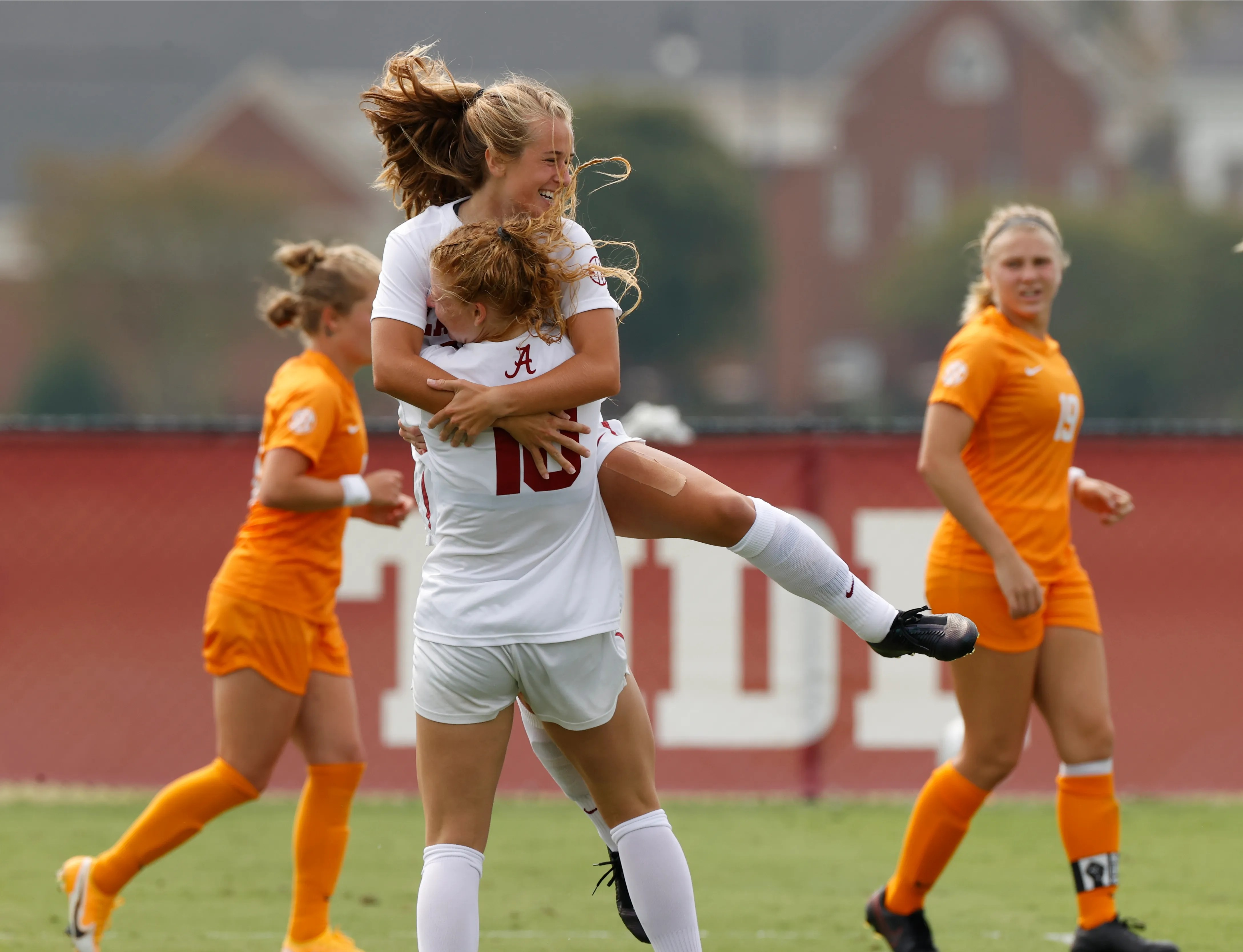 Sec Women S Soccer Tournament 2020 How To Watch Alabama Vs Lsu On Tv Live Stream Granthshala Usa