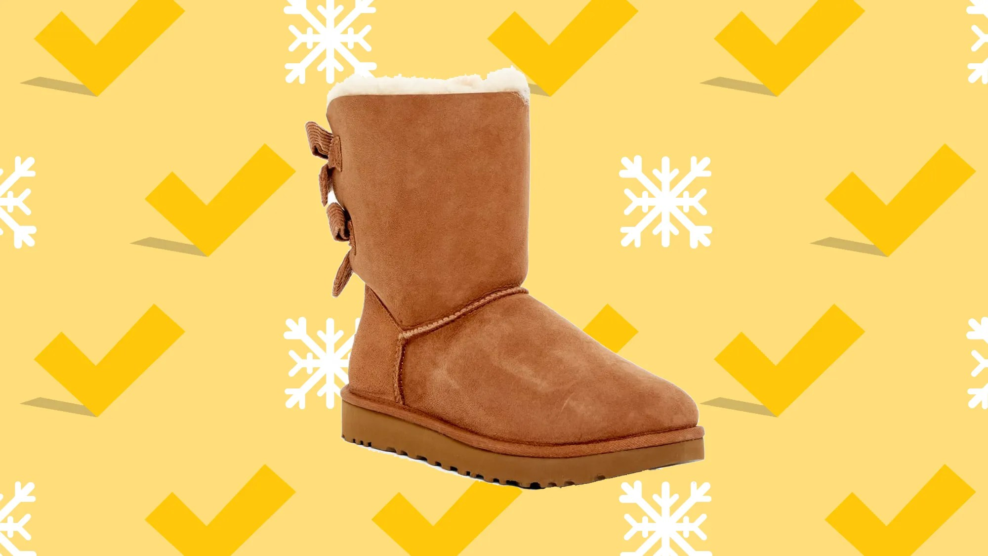 ugg boots sale save big on this best