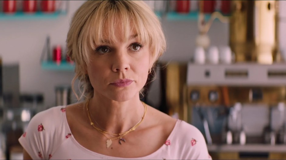 Promising Young Woman' review: Carey Mulligan crushes a cool role