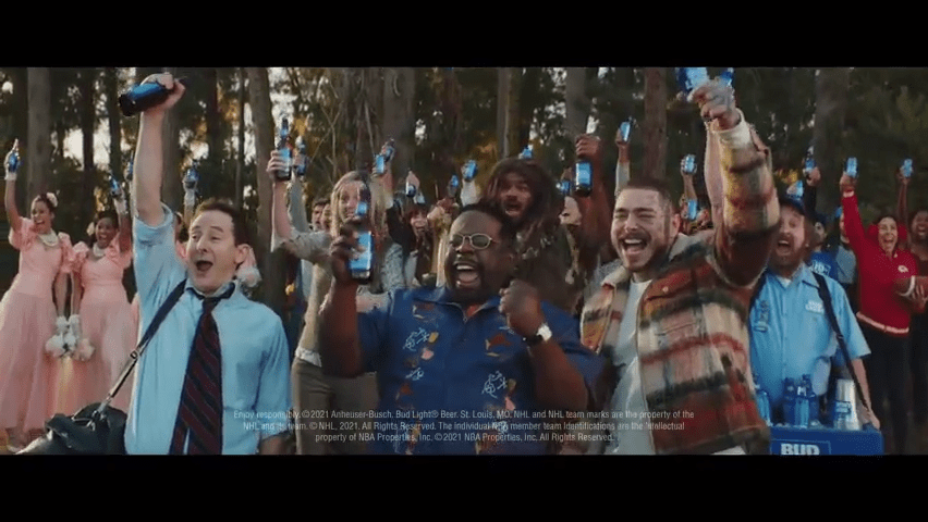 6eb6d55b 9de5 409f b660 65d2dee82ec1 12f8e505 dd56 46ad bfd0 93573e84545f thumbnail Watch all the commercials for Super Bowl 2021 as they are released