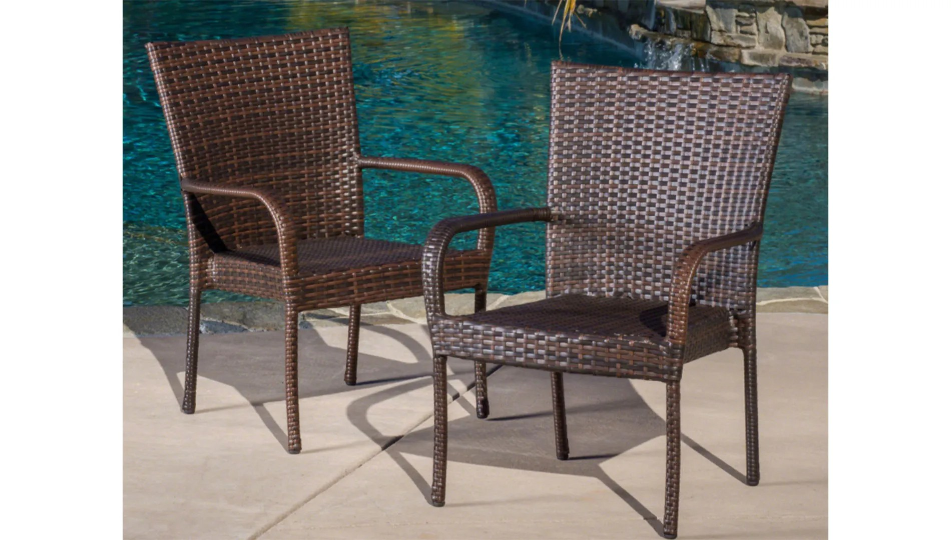 patio furniture get patio sets for