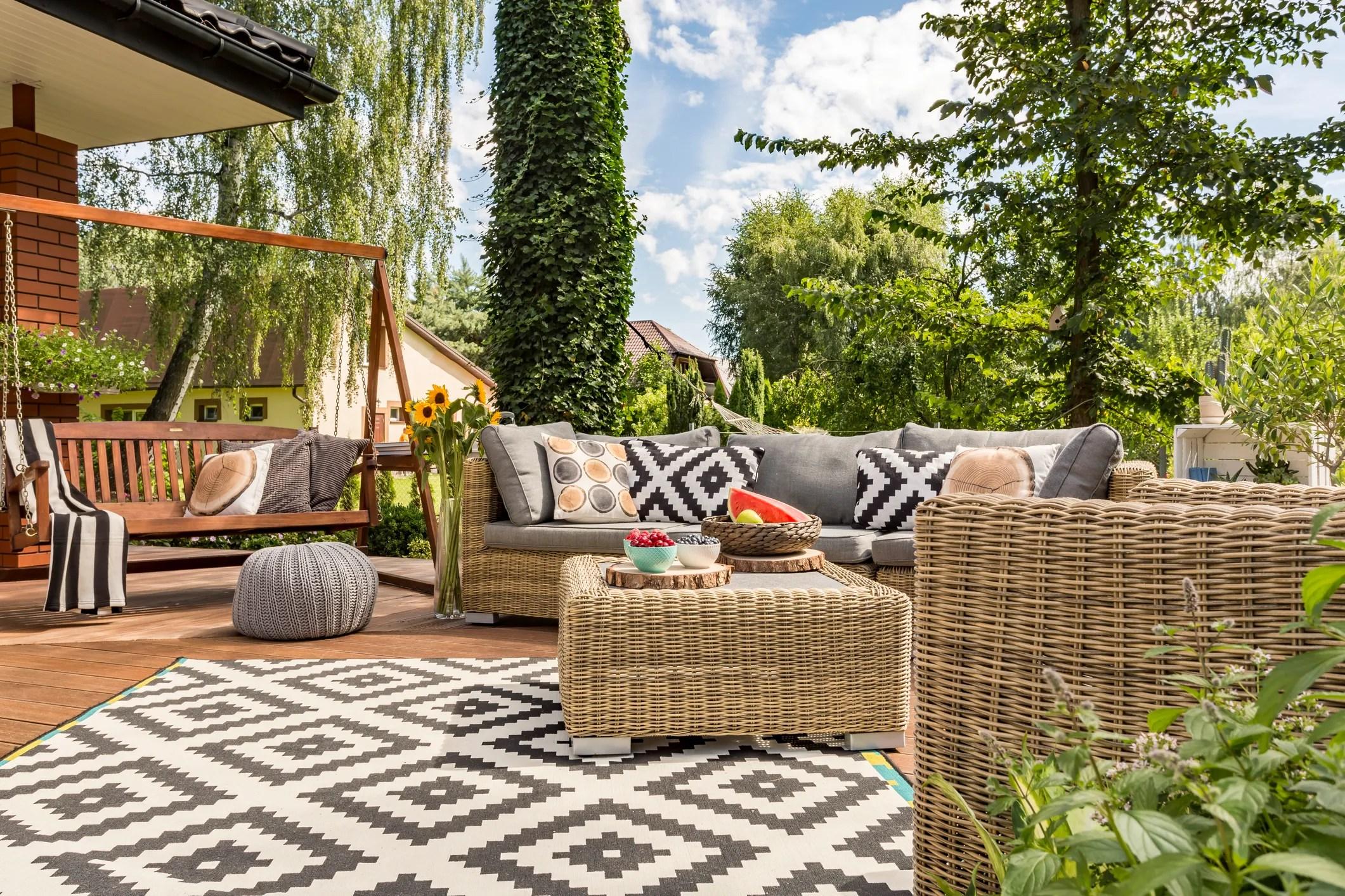 patio furniture shop dining sets