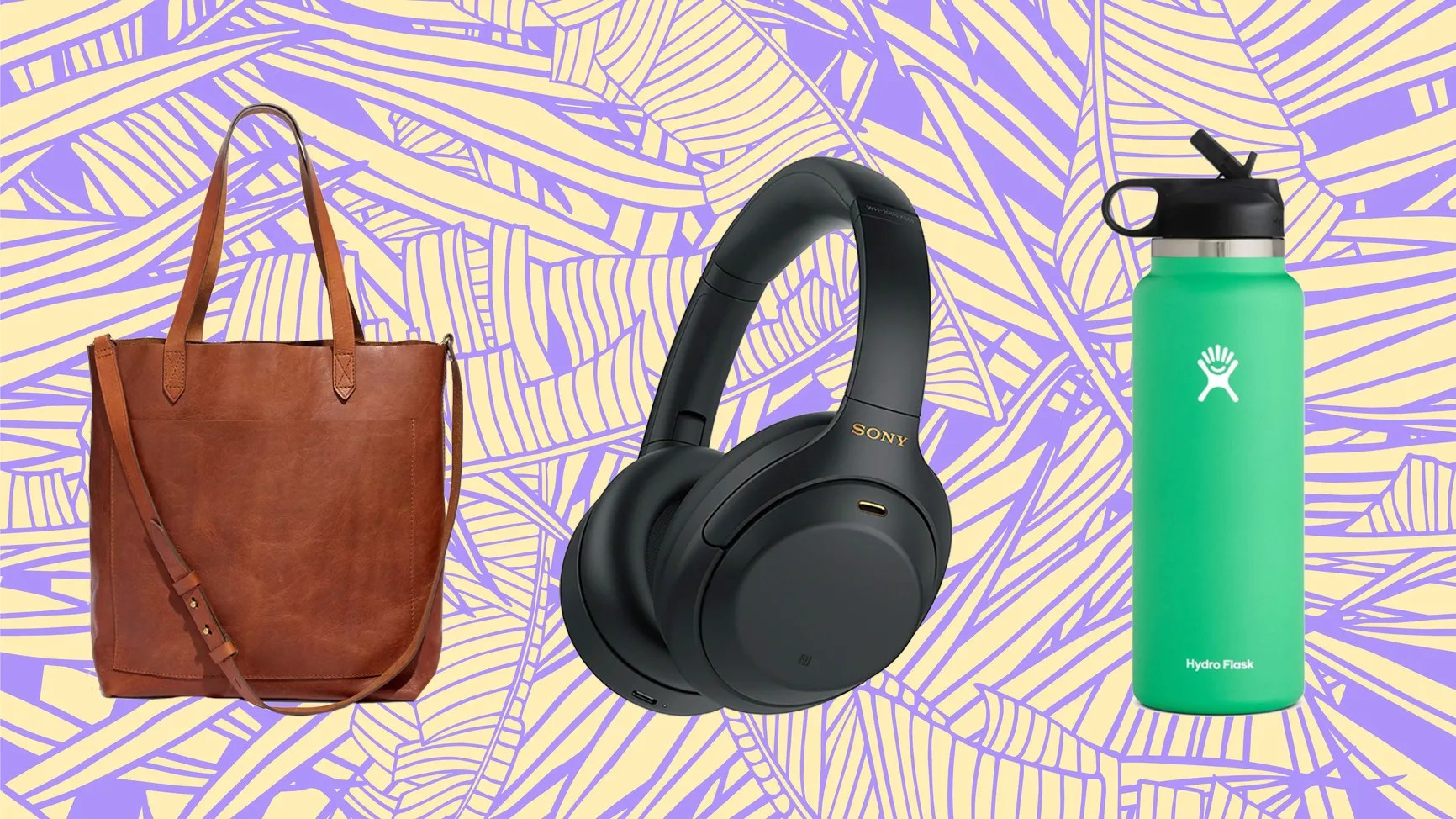 30 Best 30th Birthday Gifts Of 2021
