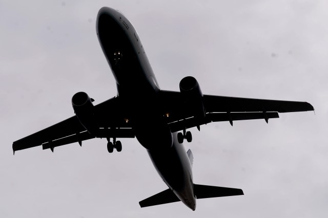 From vaccines to testing: What travelers need to know before the new US travel system on Nov. 8