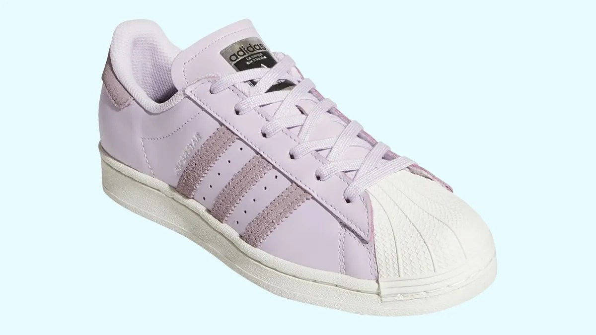 https www freep com story money reviewed 2021 06 02 adidas sneakers get brands top rated kicks serious price cut 7510273002