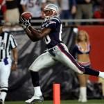 David Patten, former Patriots wide receiver, dies at 47 💥💥