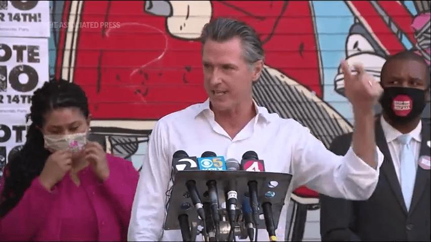 24397bbf 6758 43f1 87dd 86e67867c414 6962dd04 110d 4ea3 9097 537165850421 thumbnail California heads to the polls as Gov. Gavin Newsom seeks to fend off Larry Elder in recall election