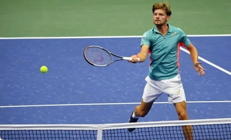 antalya open david goffin vs nicola kuhn 1 9 2021 tennis prediction sports chat place