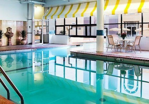 amenities - ganpati estate