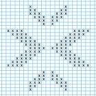 chart-star