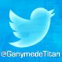 G&T Twitter