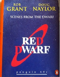 scenes from the dwarf