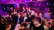 Party Freitag Privileg Hamburg