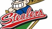 Logo Hamburg Stealers
