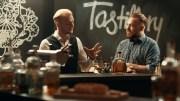 Tastillergründer Andreas & Waldemar