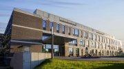 Albertinen-Krankenhaus