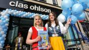 Clas Ohlson Store