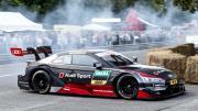 Audi RS5 DTM