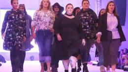 Plus Size Fashion Days 2017