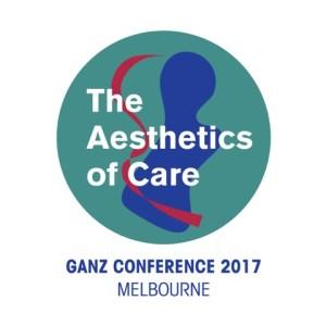 GANZ Conference 2017