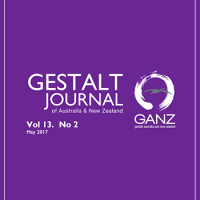 Ganz Journal May 2017