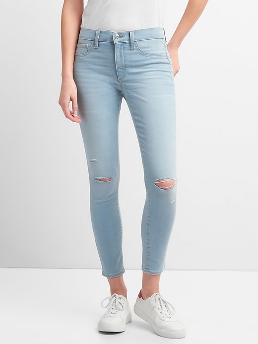 gap-ankle-jeggings