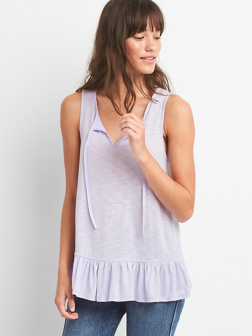 gap-purple-tank-top
