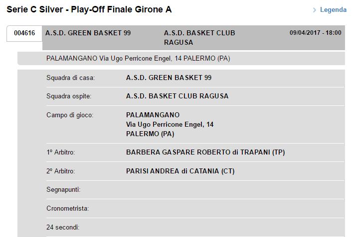 Parisi_finale_play_off_gara_3_16-17