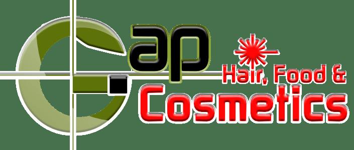 Logo-GAP Cosmetics